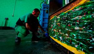 reciclagem-Ambev